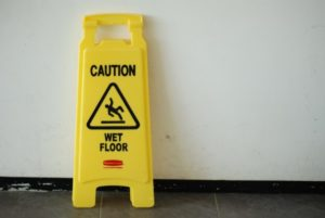 Florida Slip and Fall Lawyer - Snedaker Law